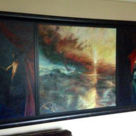 triptych-dolezal