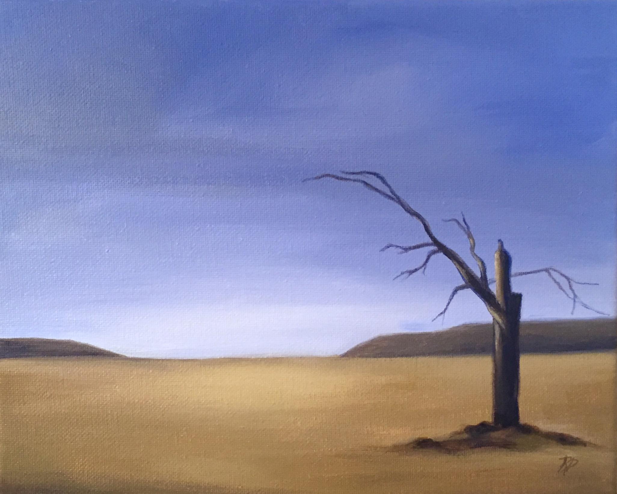 landscape-dolezal