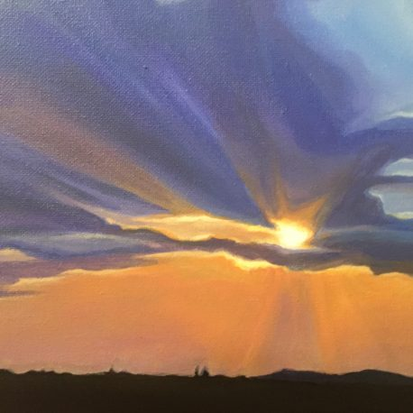 sunset-dolezal