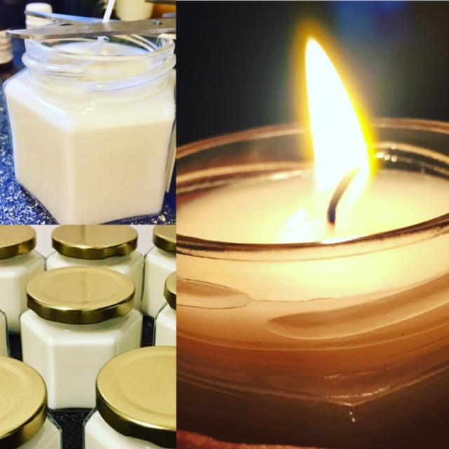candles-dolezal