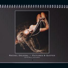 calendar-dolezal