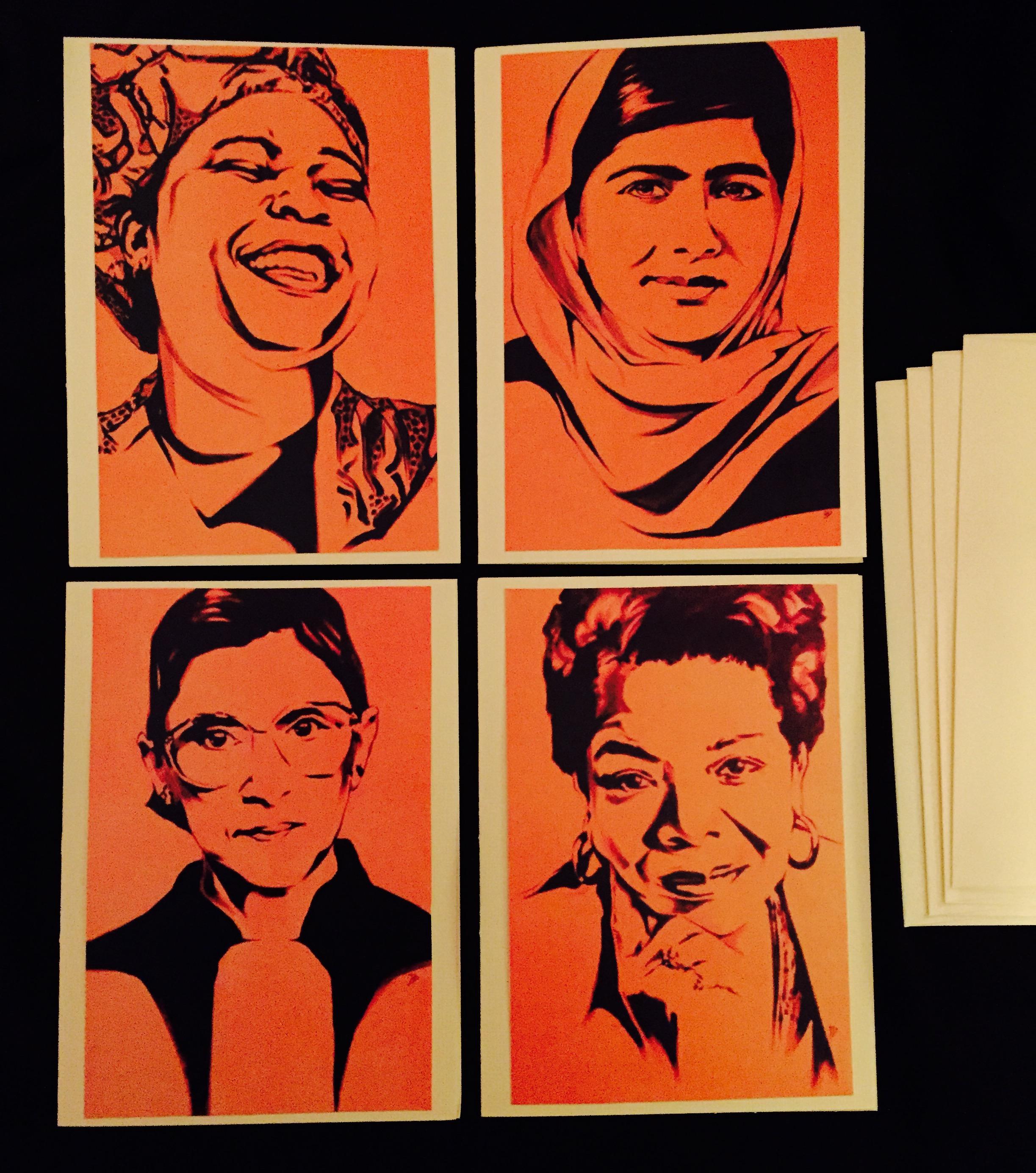 cards-dolezal3