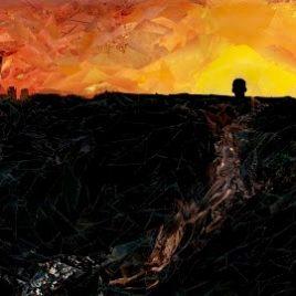 Rising - Rachel Dolezal